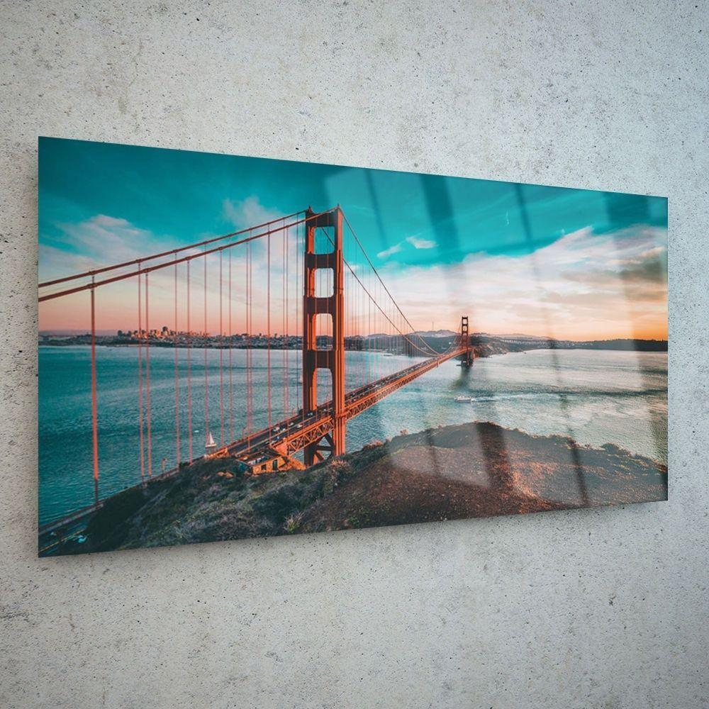 Acrylic Photo Panels
