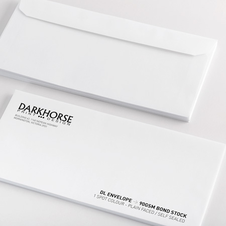 https://trade.fourcolorprinting.com/images/products_gallery_images/1-color_envelope75.jpg