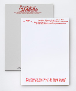 https://trade.fourcolorprinting.com/images/products_gallery_images/1-color_notepad41.jpg