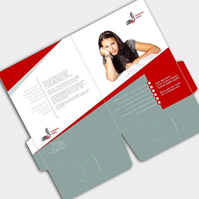 folder_4