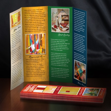 https://trade.fourcolorprinting.com/images/products_gallery_images/Brochures.jpg
