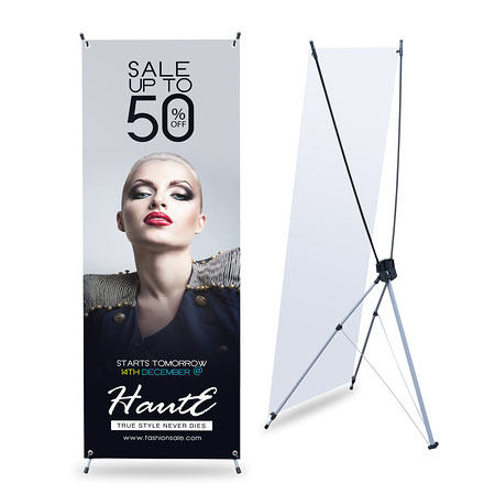 https://trade.fourcolorprinting.com/images/products_gallery_images/X_Banner_Stand.jpg