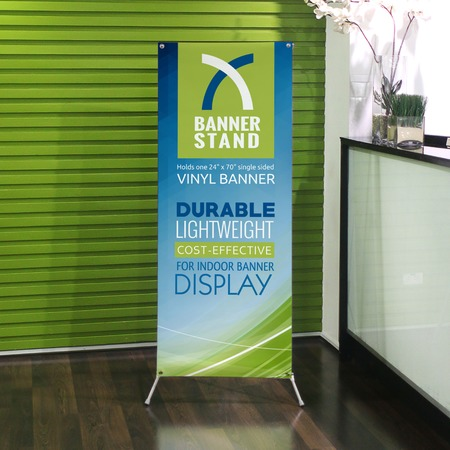 https://trade.fourcolorprinting.com/images/products_gallery_images/X_Stand_Banners78.jpg