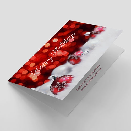 https://trade.fourcolorprinting.com/images/products_gallery_images/greeting-card-326.jpg