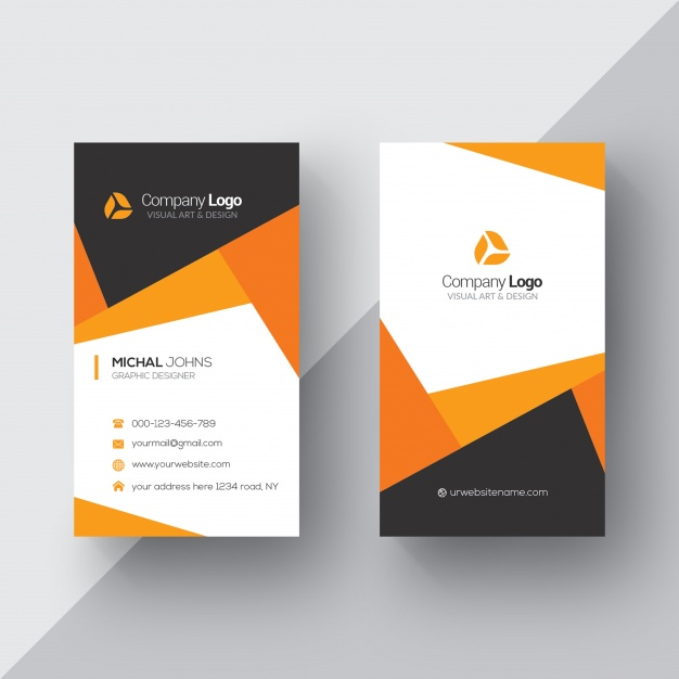 https://trade.fourcolorprinting.com/images/products_gallery_images/orange-white-business-card-template37.jpg